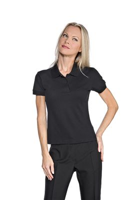 POLO DONNA STRETCH